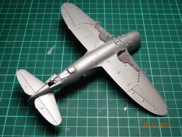 P-47 Тандерболт 1/72 - Страница 2 D1a0130726b6