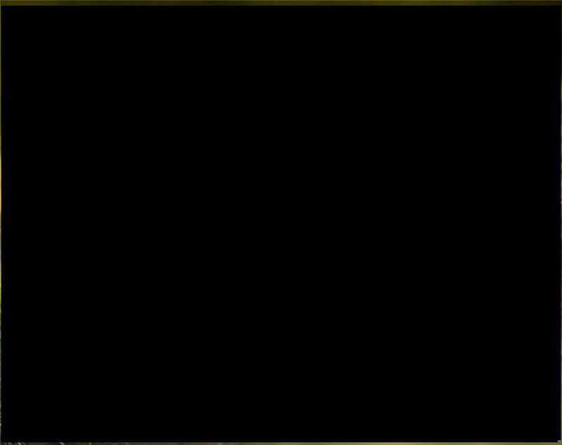Тренировочная площадка по Таро (изображение) - Страница 5 0310956e27de