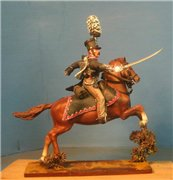 VID soldiers - Napoleonic prussian army sets C40f7d1c212dt