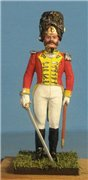 VID soldiers - Napoleonic Saxon army sets 40b5a62b46cat