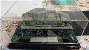Т-29-5 опытный советский танк 1934 года 21bf2dfcc538t