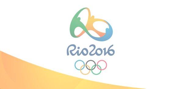 ХХХІ Летние Олимпийские Игры - 2016 2be1ac92e131