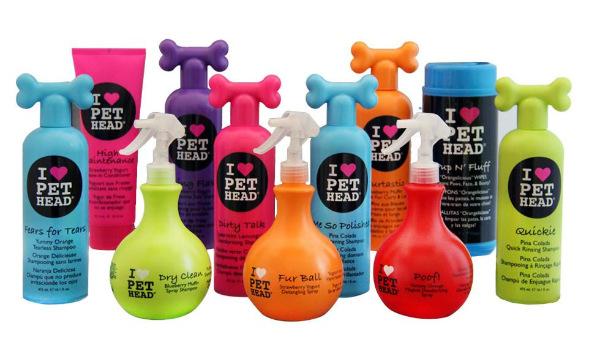 Интернет-магазин Red Dog- только качественные товары для собак! - Страница 5 797a246f3fca