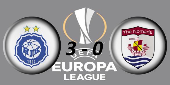 Лига Европы УЕФА 2017/2018 B9ffe146373f