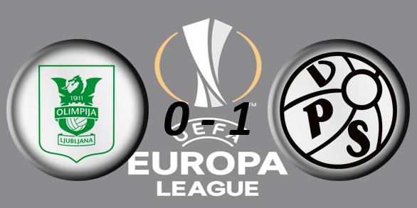 Лига Европы УЕФА 2017/2018 1d5162d47947