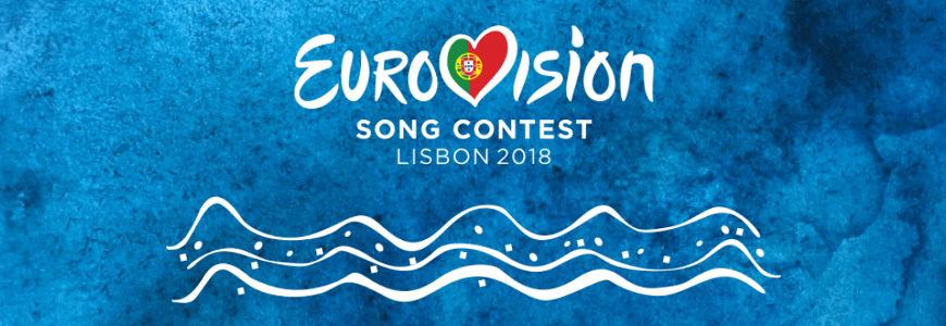 Евровидение - 2017 - Страница 16 0a6a728a35ef