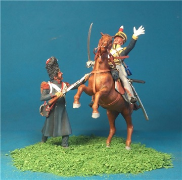 VID soldiers - Napoleonic british army sets 8678643c65cet