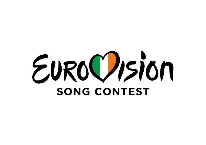 Евровидение - 2017 - Страница 17 01c8bee3ceb4