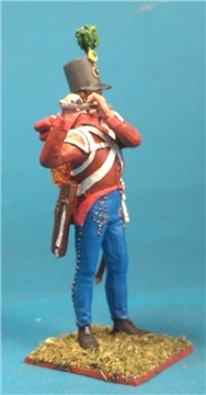 VID soldiers - Napoleonic austrian army sets - Page 2 34616c173b83t