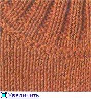 Планки, застежки, карманы и  горловины Eca863c169a5t