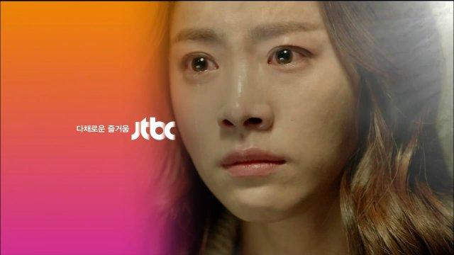 Сериалы корейские - 5 - Страница 6 E34d084f1494