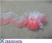 Резинки, заколки, украшения для волос 19706cb3bb55t