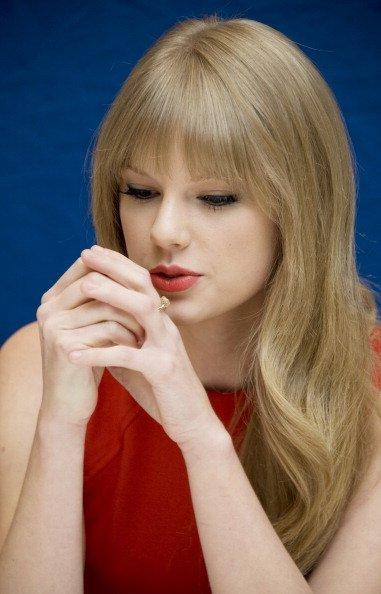 Taylor Swift / Тэйлор Свифт A0c9f62a00d8