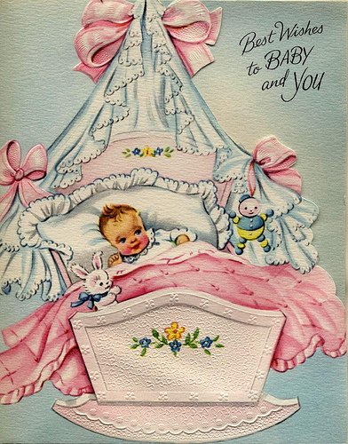 Леночку(Анеллу) с рождением дочки!!! 9af14daab61d