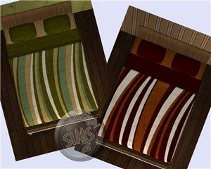 Постельное белье, одеяла, подушки, ширмы - Страница 5 67fbfe16c5ea