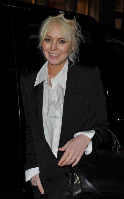 Lindsay Lohan - Страница 3 E36c89dab782