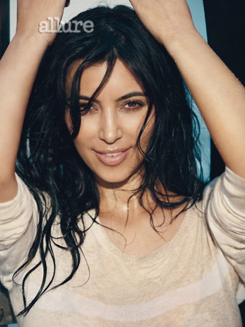 Kim Kardashian  - Страница 5 91da964b35d9