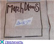 """""""Календарь 2012"""" - вышиваем вместе!!!! - Страница 10 4367b1e22ea0t"""