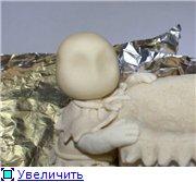 Упаковки и подставки Пасхальные 5a3b63c00ddet