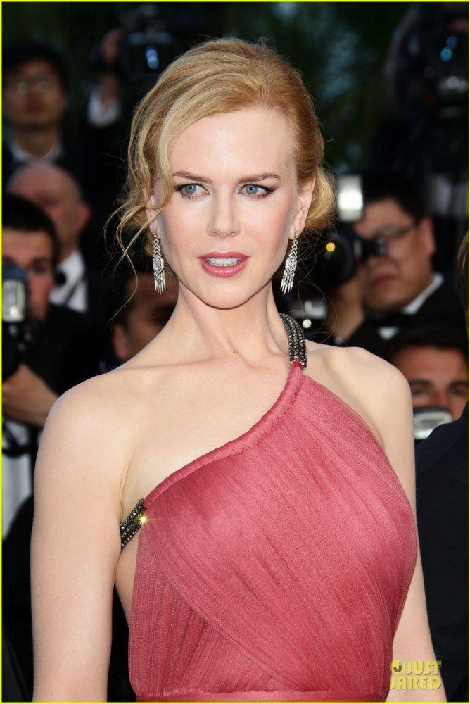 Nicole Kidman - Страница 4 Bea0ea29d30e