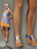 Обувь (женская) - Страница 23 04cd1fb0ac21