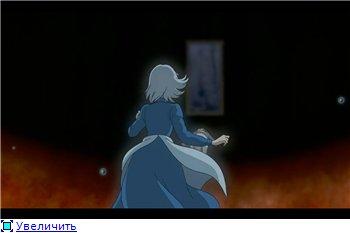 Ходячий замок / Движущийся замок Хаула / Howl's Moving Castle / Howl no Ugoku Shiro / ハウルの動く城 (2004 г. Полнометражный) - Страница 2 0767af87ee94t