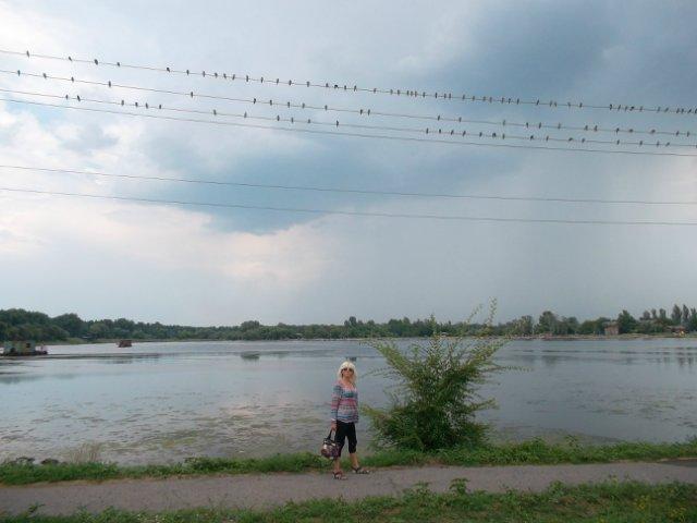 Донецкий край - Страница 2 1c38ddc3aa51