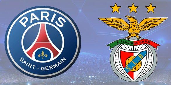 Лига чемпионов УЕФА - 2013/2014 - Страница 2 9402e0f3d632