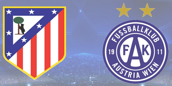 Лига чемпионов УЕФА - 2013/2014 - Страница 2 345867f91643