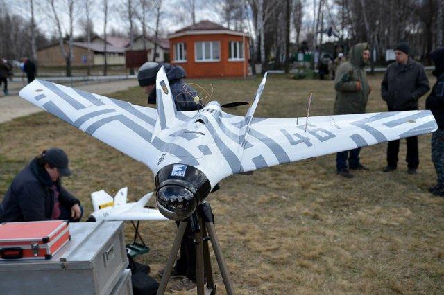 Новое вооружение украины Ad7cc0b166a5