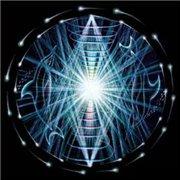Магические мандалы 40d1666a3379t