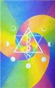 Магические мандалы 230b9904db93t