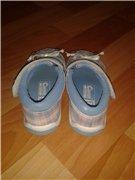 Туфельки, сапожки, кроссовки для девочки F4f66a6c54bdt