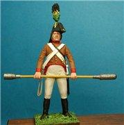VID soldiers - Napoleonic austrian army sets Ea1e1bb7299bt