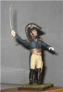 VID soldiers - Napoleonic french army sets 1618a2547f79t