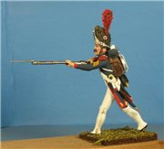 VID soldiers - Napoleonic french army sets 136aef5404c2t
