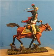 VID soldiers - Napoleonic french army sets - Page 2 98f0c28ff996t