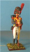 VID soldiers - Napoleonic naples army sets E3020047c747t