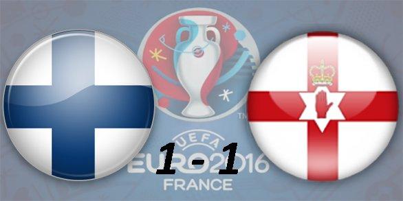 Чемпионат Европы по футболу 2016 B315adc38d75