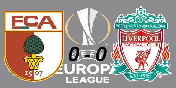 Лига Европы УЕФА 2015/2016 Ed49e5ec65e9