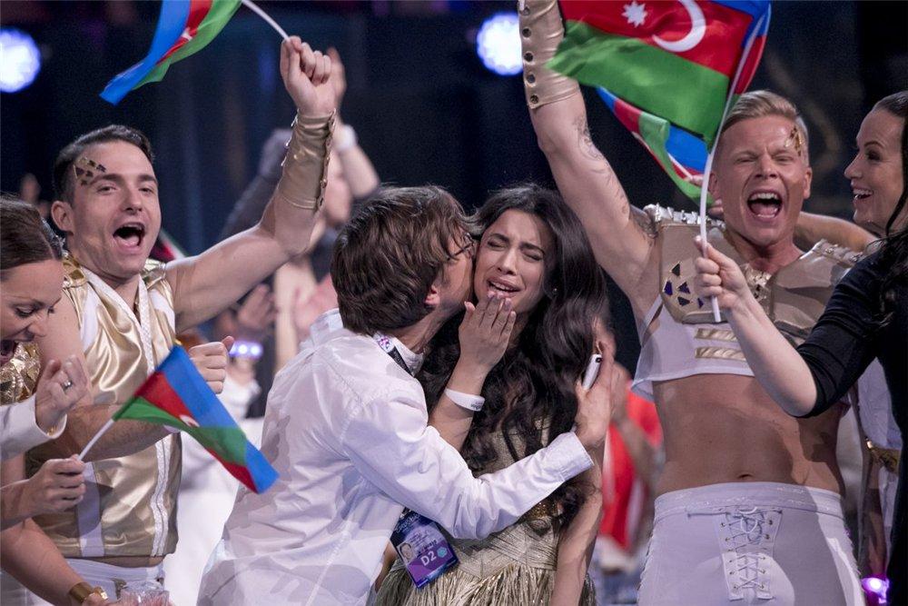 Евровидение 2016 - Страница 4 Ba0508a1fd09
