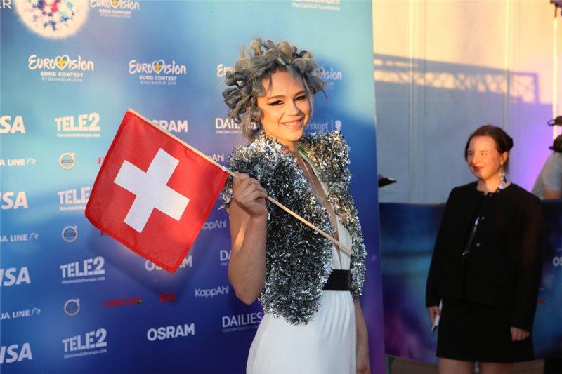 Евровидение 2016 - Страница 4 3c5ecb03560a