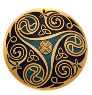 Символ: триксель Ba42967b7d5f