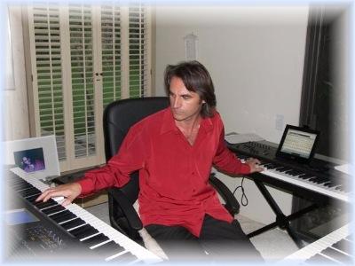 У нас в гостях - композитор.... - Страница 2 C6caf051d00b