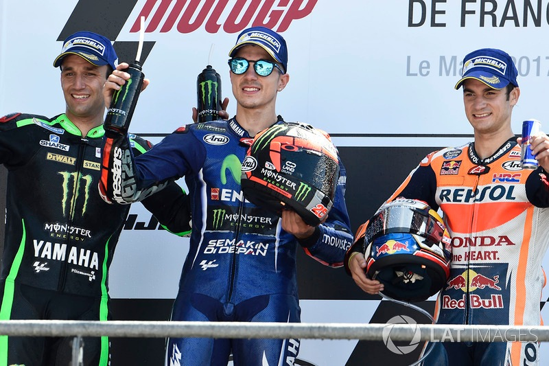 MotoGP 2017 1d7f4c5e1996