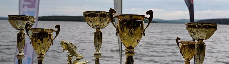 Открытый Чемпионат СО Лодка 2017 Волчихинское 12-13.08 КМС !! Df6f67e09565