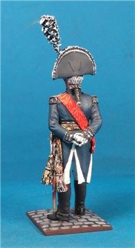 VID soldiers - napoleonic german general staff set 8cb7a52313c1t