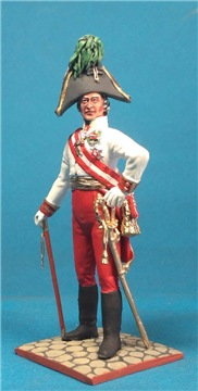 VID soldiers - Napoleonic austrian army sets - Page 2 6a8063c23daet