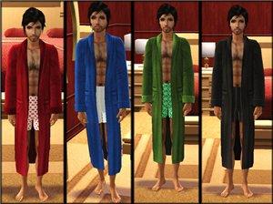 Нижнее белье, пижамы, купальники - Страница 3 3d4381facb2f