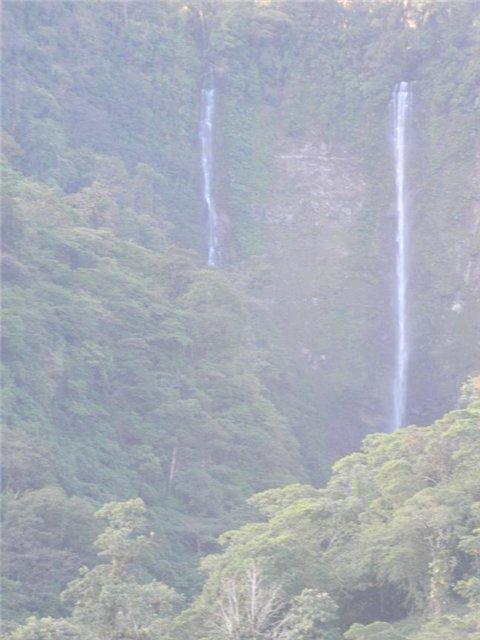 Costa Rica. Центральная Америка. - Страница 17 3e6652c2764d